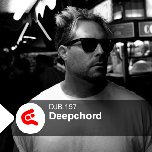 2011-06-07 - DeepChord - DJBroadcast Podcast 157.png
