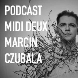 2012-07-28 - Marcin Czubala - Summer Mix (Midi Deux Podcast 72).jpg