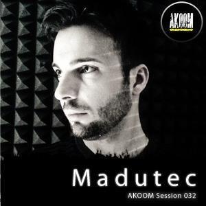 2012-12-02 - Madutec - AKOOM Session 032.jpg