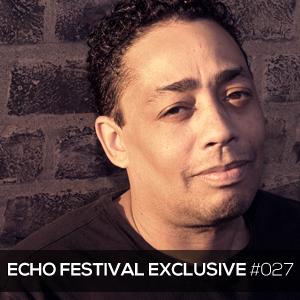 2013-04-29 - Delano Smith - Echo Festival Exclusive Mix 27.jpg