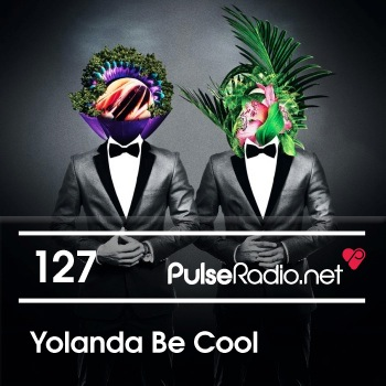 2013-05-27 - Yolanda Be Cool - Pulse Radio Podcast 127.jpg