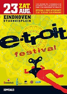 2008-08-23 - E-Troit Festival.jpg