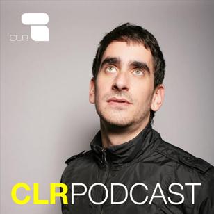 2009-06-29 - Pfirter - CLR Podcast 018.jpg