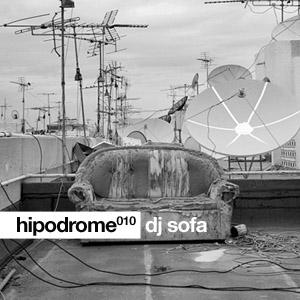 2011-02-22 - DJ soFa - Hipodrome Podcast 010.jpg
