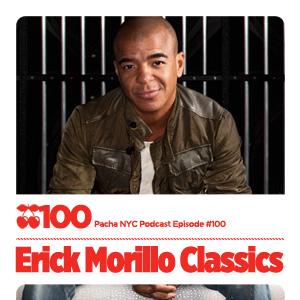 2011-05-09 - Erick Morillo - Pacha NYC Podcast 100.jpg