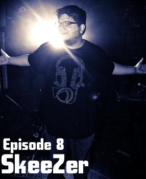 2011-09-30 - Skeezer - LowLife Podcast 8.jpg