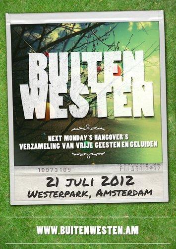 2012-07-21 - Buiten Westen, Westerpark.jpg