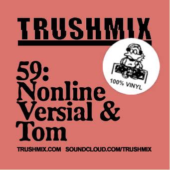 2014-07-16 - Versial, Tom - Trushmix 59.jpg