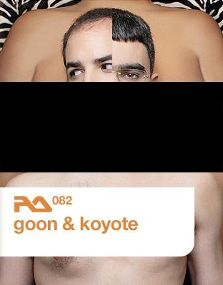 2007-12-10 - Goon & Koyote - Resident Advisor (RA.082).jpg