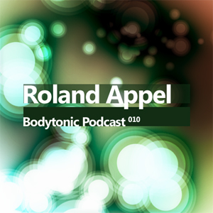 2008-04-28 - Roland Appel - Bodytonic Podcast 10.jpg