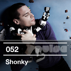 2011-11-27 - Shonky - Pulse Radio Podcast 052.jpg