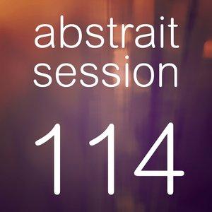 2013-03-25 - Raphaël Marionneau - Abstrait Radio 114.jpg