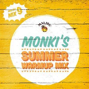 2014-04-02 - Monki - Summer Warm Up Mix (Malibu Play Series 9).jpg