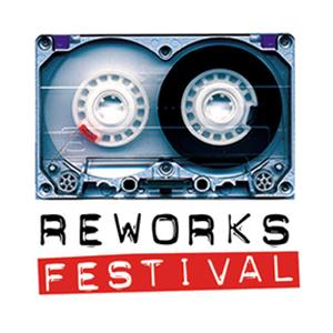 Reworks Festival 2006, Thessaloniki, Greece.jpg