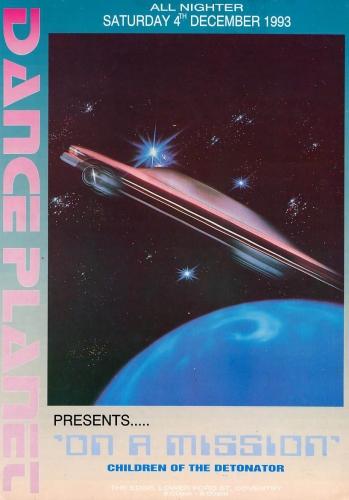 dplanet mission f.jpg