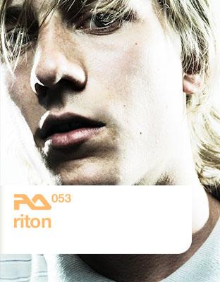 2007-04-25 - Riton - Resident Advisor (RA.053).jpg