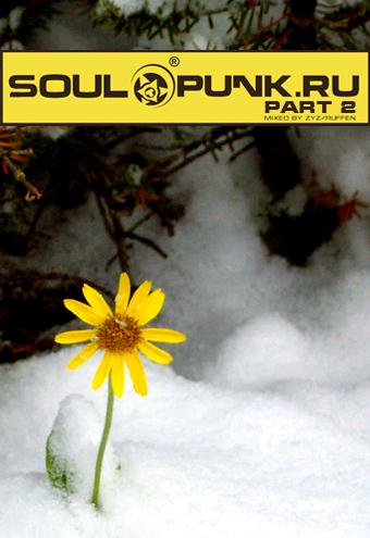 2009-03-07 - ZyZ Ruffen - Soulpunk Pt.2.jpg