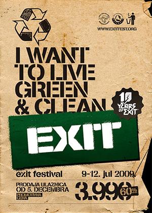 2009-07 - Exit Festival.jpg