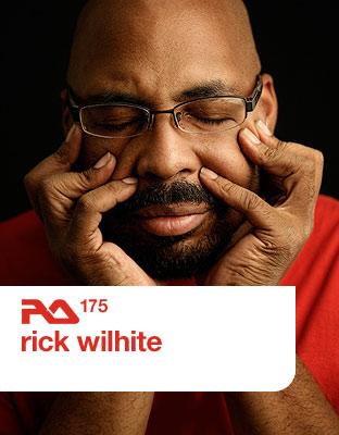 2009-10-05 - Rick Wilhite - Resident Advisor (RA.175).jpg