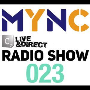 2011-08-29 - MYNC, Laidback Luke - Cr2 Records 023.jpg