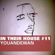 2011-08-31 - Youandewan - In Their House 11.jpg
