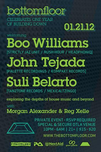2012-01-21 - Bottom Floor -2.png