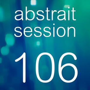 2013-01-28 - Raphaël Marionneau - Abstrait Radio 106.jpg