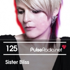 2013-05-13 - Sister Bliss - Pulse Radio Podcast 125.jpg