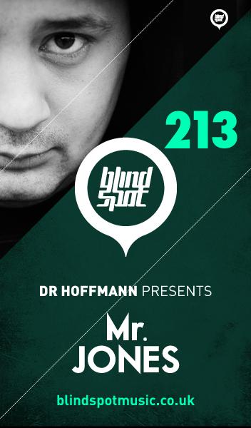 2013-07-01 - Mr. Jones - Blind Spot 213.jpg