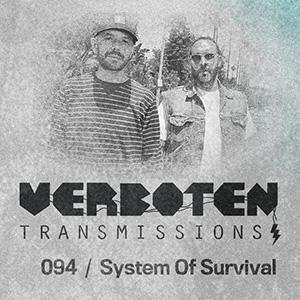 2014-08-21 - System Of Survival - Verboten Transmissions 094.jpg