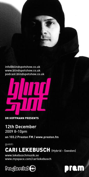 2009-12-12 - Blind Spot 034.jpg