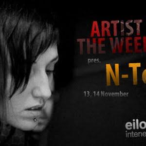 2010-11-13 - N-tchbl - Artist Of The Weekend, Eilo.org.jpg