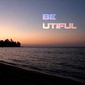 2012-01 - Bruce Haydn - Be Utiful 22.jpg