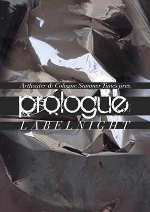 2012-06-15 - Prologue Label Night, Artheater -1.jpg