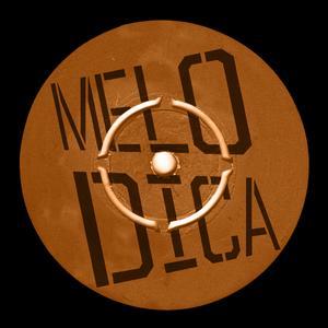2013-12-09 - Chris Coco - Melodica.jpg