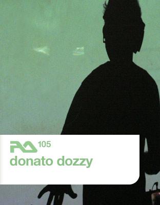 Ra105-donato-dozzy.jpg