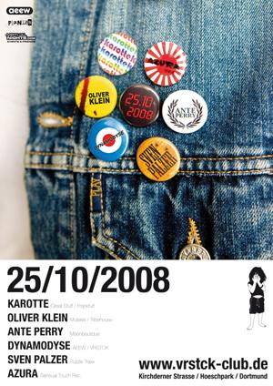 2008-10-25 - Karotte @ Vrstck Club, Dortmund.jpg