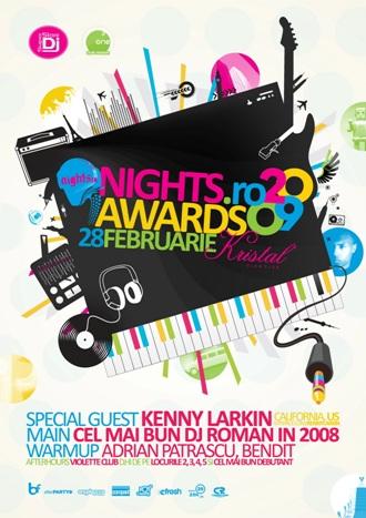 2009-02-28 - Kenny Larkin @ Nights.Ro Awards 2009, Kristal Glam, Bucharest.jpg