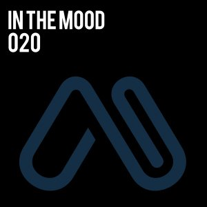 2014-09-10 - Nicole Moudaber - In The Mood Radio 020.jpg