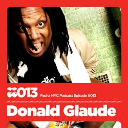 2009-09-23 - Donald Glaude - Pacha NYC Podcast 013.jpg