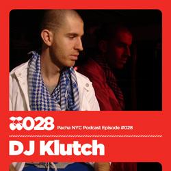 2009-11 - DJ Klutch - Pacha NYC Podcast 028.jpg
