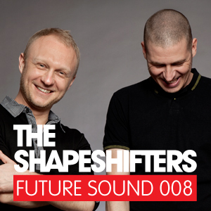 2010-10-08 - The Shapeshifters - Future Sound 008.jpg