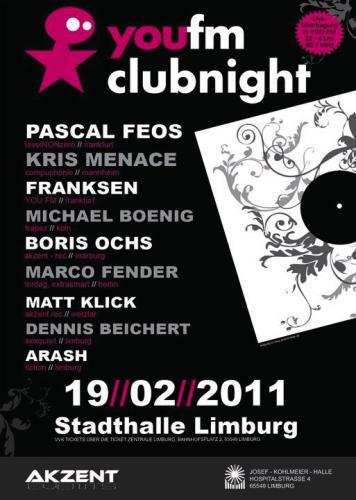 2011-02-19 - Clubnight, Stadthalle Limburg.jpg