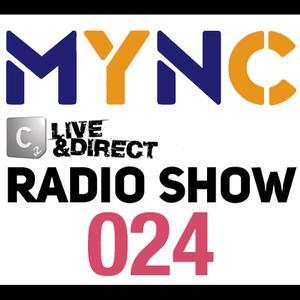 2011-09-02 - MYNC, Hook N Sling - Cr2 Records 024.jpg