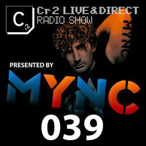 2011-12-16 - MYNC, Thomas Gold - Cr2 Records 039.jpg