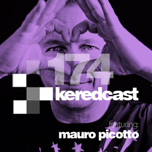 2012-11-21 - Kered, Mauro Picotto (Warehouse 702) - KeredCast 174.jpg