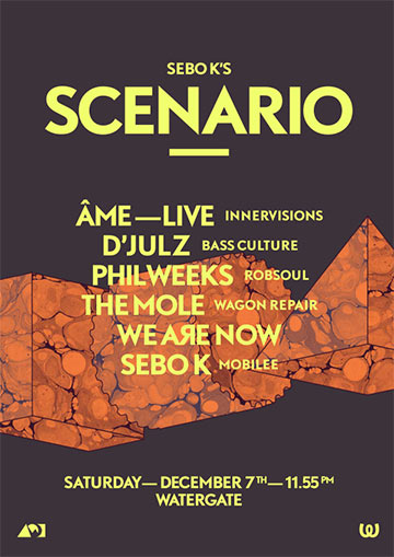 2013-12-07 - Sebo K's Scenario, Watergate.jpg