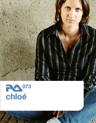 2007-10-08 - Chloé - Resident Advisor (RA.073).jpg
