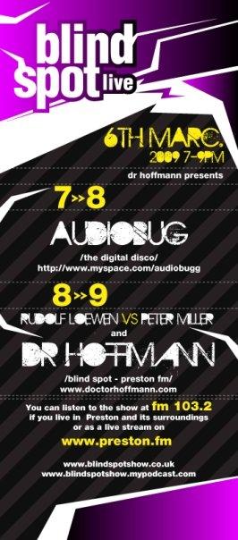 2009-03-06 - Audiobug, Dr Hoffmann - Blind Spot 008¨.jpg