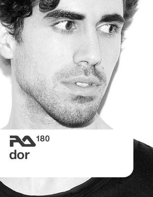 2009-11-09 - Dor - Resident Advisor (RA.180).jpg
